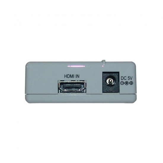 hdmi to video scan converter w  audio output
